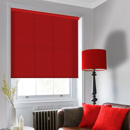 Decora Excel Roller Blinds