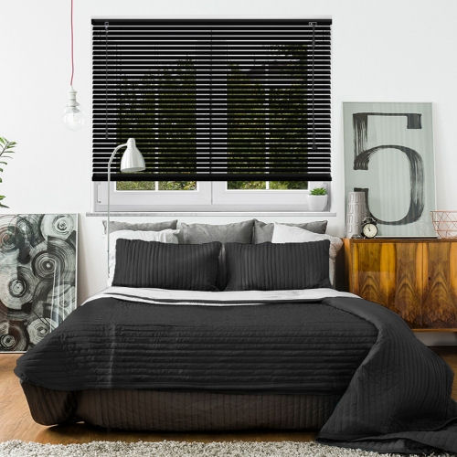 Arena Venetian Blinds