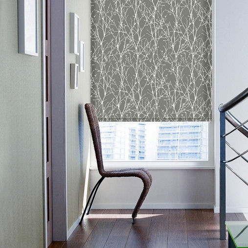 Arena Luxury Roller Blinds