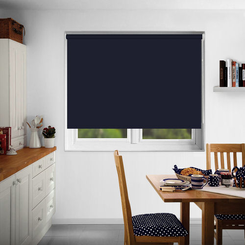 Arena Memphis Blackout Blinds