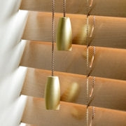 Next Day Wood Blinds