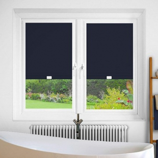 PERFECT FIT PVC ROLLER BLINDS