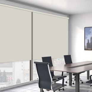 Splendor Office Blinds