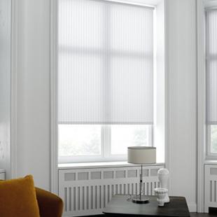 Light Filtering Sheer & Voile