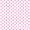 Washington Hot Pink - <p>This star pattered blackout blind in hot pink & lilac on a white background, this will add a final touch to your child's room or playroom.</p>
