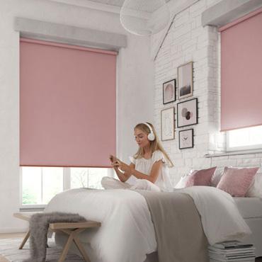 Blinds Online Shop For Uk Interior Window Blinds Blinds4uk