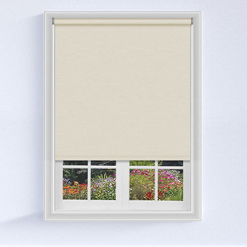 Bonford Butter Lifestyle Blackout blinds