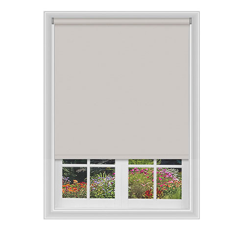 Bonford Canvas Lifestyle Blackout blinds