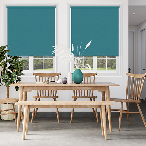 Bonford Como Lifestyle Blackout blinds