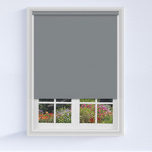 Bonford Gable Lifestyle Blackout blinds