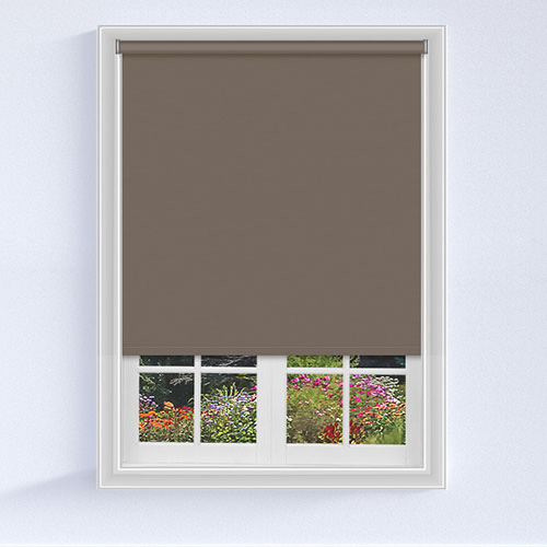 Bonford Havana Lifestyle Blackout blinds