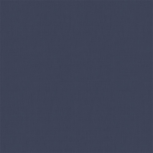 Bonford Indigo Blackout blinds