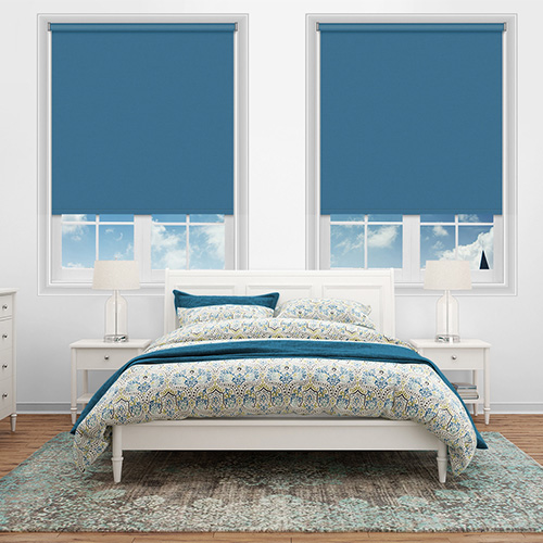 Bonford Nato Lifestyle Blackout blinds