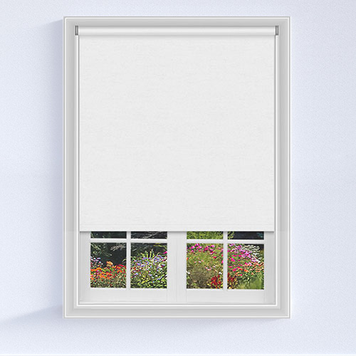 Bonford Paper Lifestyle Blackout blinds
