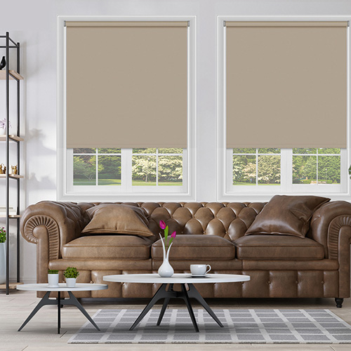 Bonford Placid Lifestyle Blackout blinds