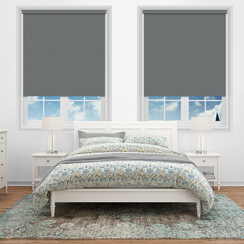 Bonford Rock Lifestyle Blackout blinds