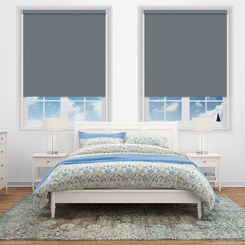 Bonford Sonar Lifestyle Blackout blinds