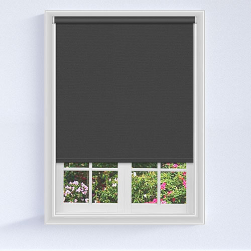 Shima Granite Lifestyle Blackout blinds