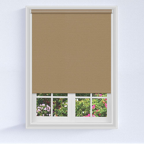 Shima Lustre Lifestyle Blackout blinds