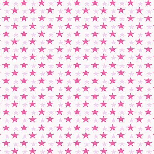 Washington Hot Pink Childrens Blinds