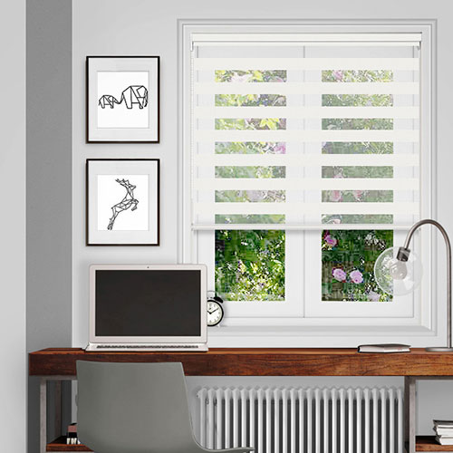 Brearton Pure Lifestyle Day & Night Blinds