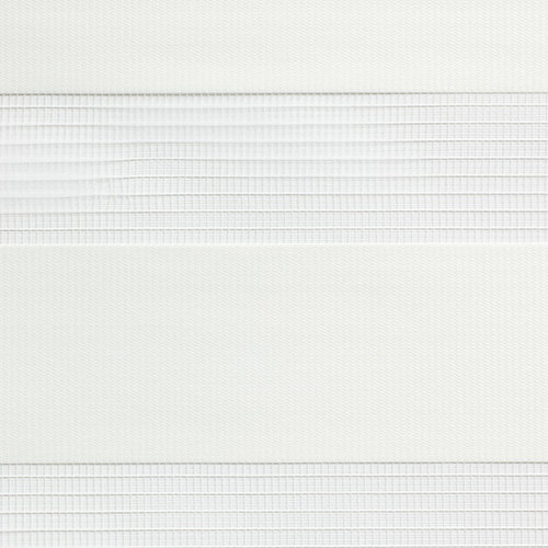Brearton Pure Day & Night Blinds