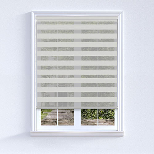 Brotton Musk Lifestyle Day & Night Blinds