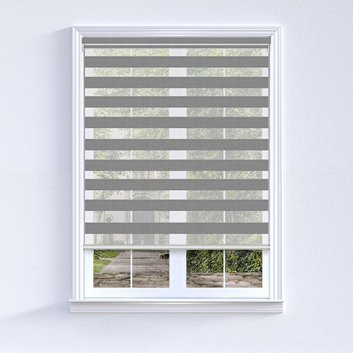 Cayton Boutique Lifestyle Day & Night Blinds