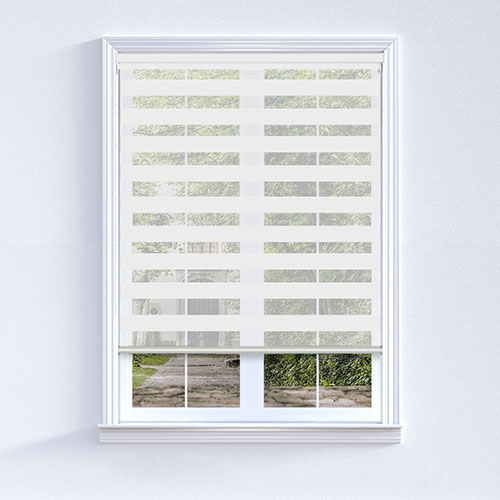 Cayton Glimpse Lifestyle Day & Night Blinds