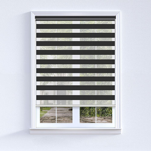 Cayton Obsession Lifestyle Day & Night Blinds