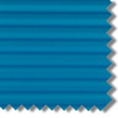 Azure PX4118 INTU Pleated Blinds