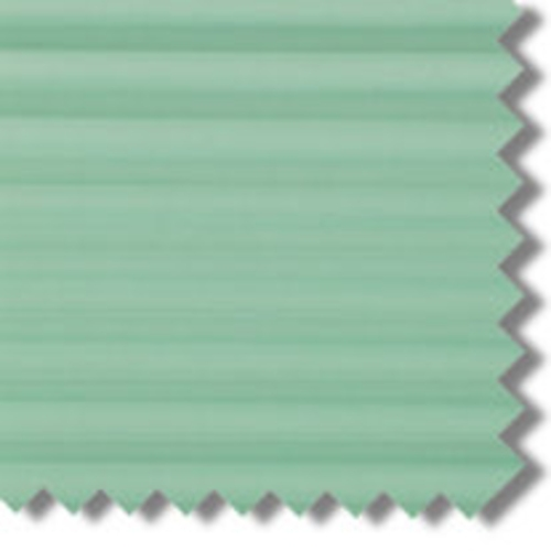 Jade PX4120 INTU Pleated Blinds