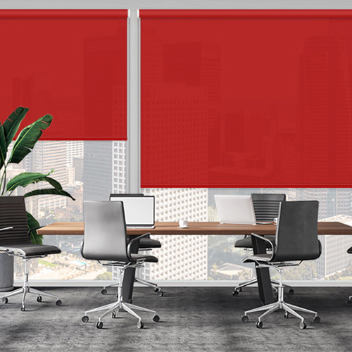 UniRol Morello Lifestyle Office Blinds