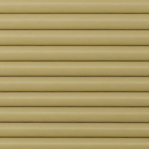 Bagley Cream Perfect Fit Pleated Blinds