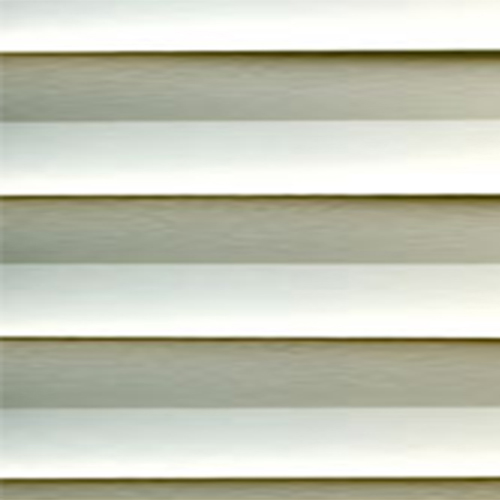 Cherhill Ivory Perfect Fit Pleated Blinds