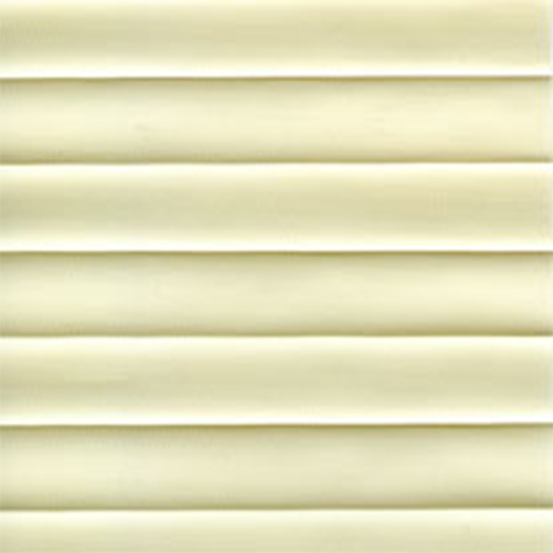 Pallister Cream Perfect Fit Pleated Blinds