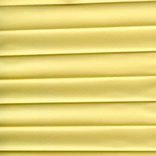 Pallister Sunset Pleated blinds