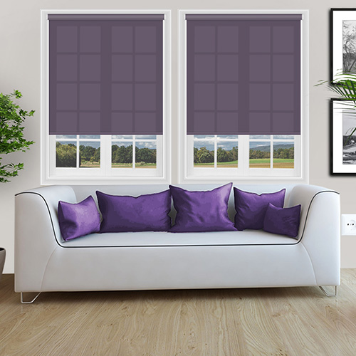 Sale Amparo Lifestyle Roller blinds