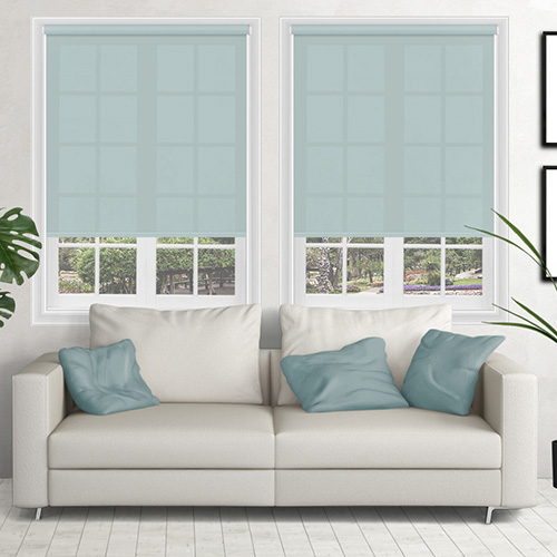 Sale Duckegg Lifestyle Roller blinds