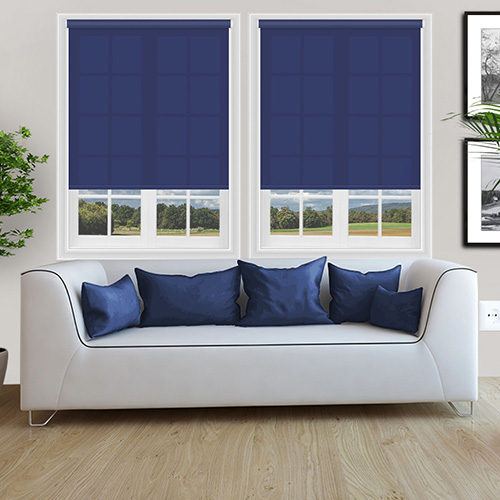 Sale Empire Lifestyle Roller blinds