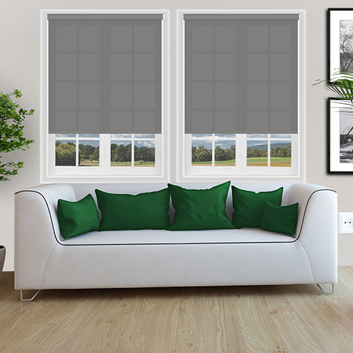 Sale Flint Lifestyle Roller blinds