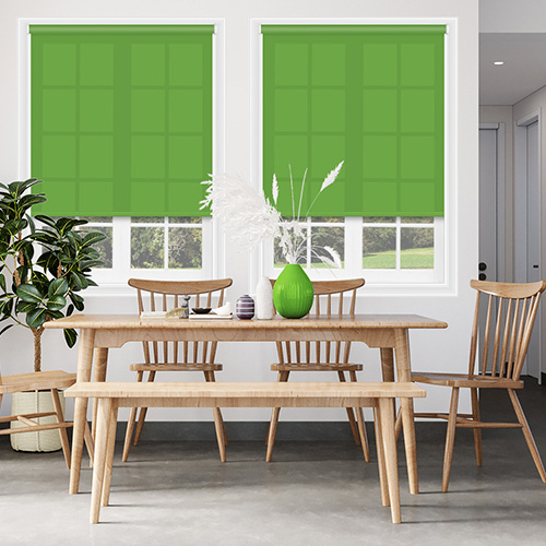 Sale Grama Lifestyle Roller blinds