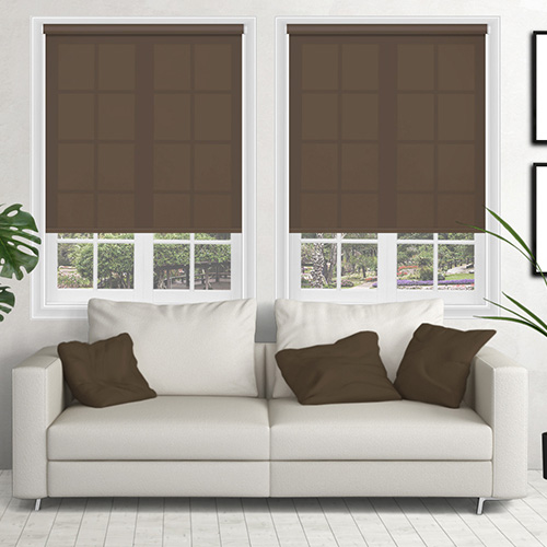 Sale Havana Lifestyle Roller blinds