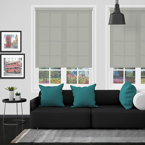 Sale Maylar Lifestyle Roller blinds