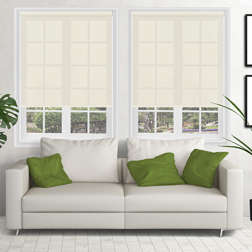 Sale Modesty Lifestyle Roller blinds