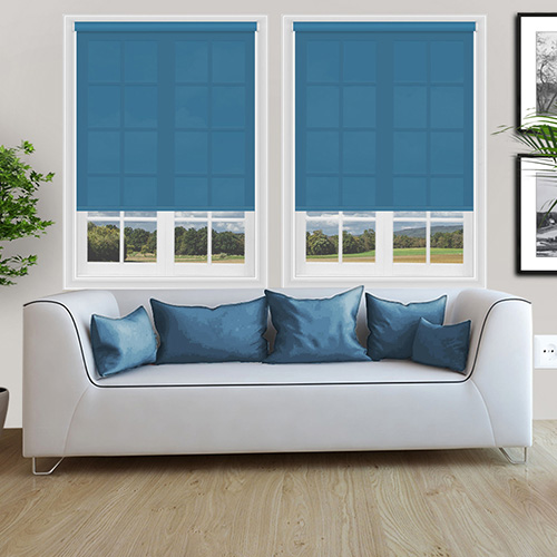 Sale Nato Lifestyle Roller blinds