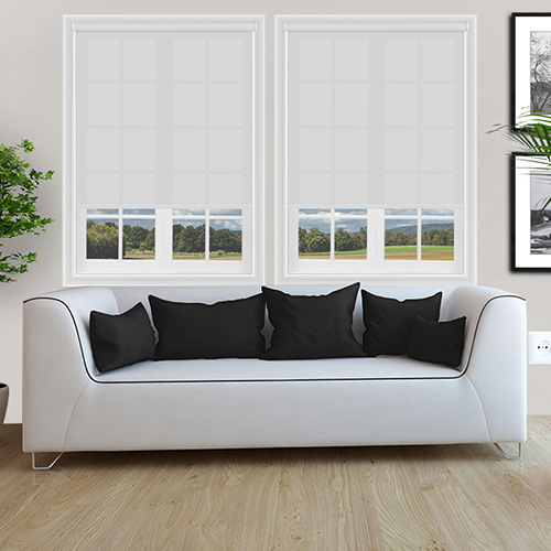 Sale Paper Lifestyle Roller blinds