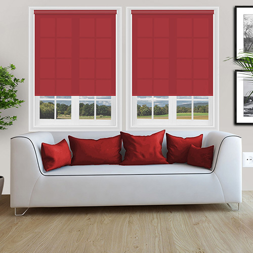 Sale Ruby Lifestyle Roller blinds