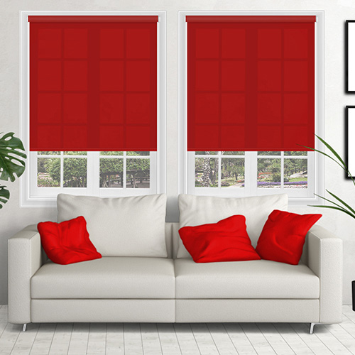 Sale Scarlett Lifestyle Roller blinds