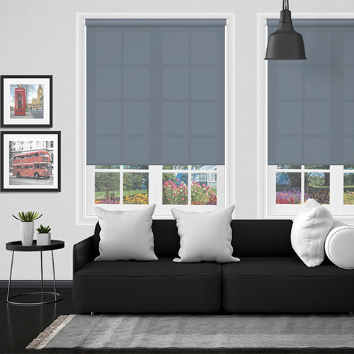 Sale Sonar Lifestyle Roller blinds